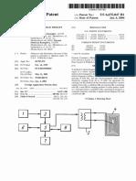 US6675047B1.pdf