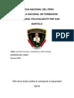 POLICIA NACIONAL DEL PERÚ.docx