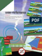FAA Glider Flying Handbook -  Chapter 05