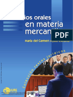 1703ffda-b9ed-4333-b088-b20c52b32467.pdf