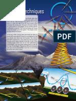 FAA Glider Flying Handbook -  Chapter 10