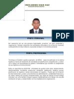 HOJA DE VIDA HEINER 2020 (wecompress.com).doc