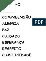 CARINHO.doc