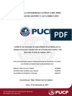 DEPAZ_MALDONADO_SAAVEDRA_ANALISIS_ESTRATEGIAS.pdf