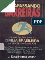 Juscott-Horrell-Ultrapassando-Barreiras-v-1.pdf