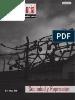 n3InstintoSocial.pdf