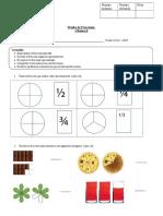 4°-básico-matematicas-Guia-de-Fracciones