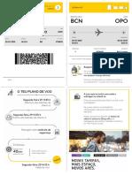 Vueling_BoardingPass