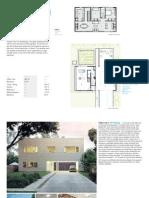48'House Brochure 0-1