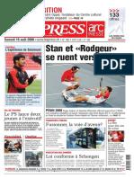 2008-08-16.pdf