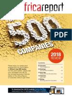 OP_PDF_TOP500_2018_compressé_1_