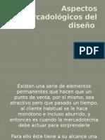 02_Aspectos_mercadol_gicos_el_POP.pptx;filename_= UTF-8''02 Aspectos mercadológicos el POP