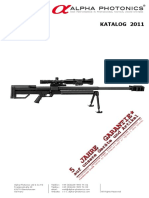 223996931-ALPHA-Katalog-2011-Deutsch-1.pdf