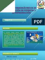 Sistemastermoelectricosdegeneraciondepotenciayrefrigeracion 150915223752 Lva1 App6891