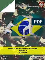 eb60-me-25.401_manual_de_esgrima_florete.pdf