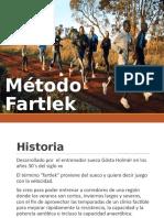 Metodo-Fartlek