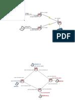 MTCRE-Labs-Confs.pdf