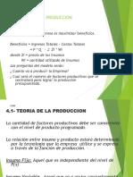 Presentación Economía 1.5 (1).ppt