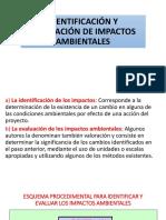 EVALUACION DE LOS IMPACTOS.pdf