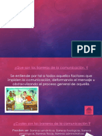 6º Clase Barreras de La Comunicacion_20191003203829