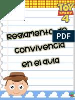 REGLAS DE CONVIVENCIA EN EL AULA.pdf