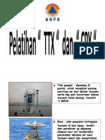 1.PAP TTX