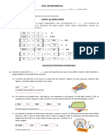 5°-básico-Matematicas-Guia-ejercicios-combinados