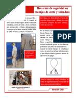 Ficha-Tecnica-Ds-02-11-Uso-Arnes-de-Seguridad.pdf