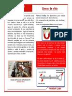 328301099-Ficha-Tecnica-1-Lineas-de-Vida.pdf