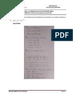 HT5-Criterio de La Primera Derivada - SOLUCIONARIO (2)