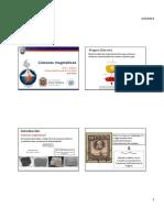 Camaras magmaticas.pdf