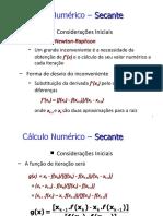 secante (1).ppt