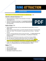 3. Week 3 Engineering Attraction Notes.pdf