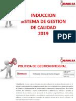 Pesentacion Induccion 2019-1.pptx