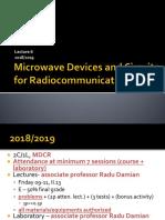 MDCR Lecture 6_2018.pdf