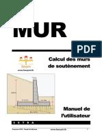 MUR-Manuel.pdf
