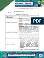 IE_Evidencia_6_Propuesta_Plan_maestro_y_estrategias_de_distribucion_logistica.pdf