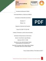 CSDP_U2_A2-III_TALM