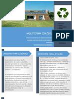 ARQUITECTURA ECOLOGICA.docx