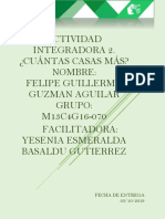 GuzmaAguilar_FelipeGuillermo_M13S1AI2