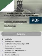 Poli_PCOM_2019.2_A03.pdf