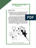 A Praying Mantis Account - Part I.odt