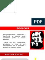CHILI 1