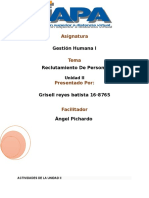 Gestion.Hum.2[1] grisel