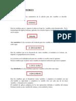 informe-previo-2-digitales-marco-teorico.docx