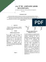 multietapas.docx