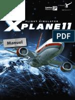 Manual_XPlane11_fr_web.pdf