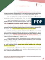 VorneCursos Direito Civil Introducao Ao Direito Das Obrigacoes