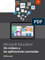 Microsoft_EducationApps.pdf