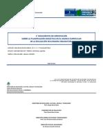 2° Documento de Orientación - Sobre la planificación didáctica.pdf